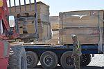 Defense Logistics Agency white goods sale 140727-A-XY287-002.jpg