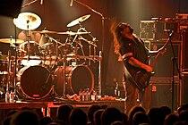 Deicide band 001.jpg