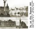 Dej 1902.png