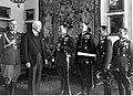 Delegacja 34 pp u prezydenta RP Ignacego Mościckiego NAC 1-A-1387.jpg