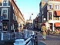 Delft - 2006 - panoramio - StevenL (2).jpg