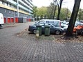 Delft - 2012 - panoramio (18).jpg