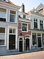 Delft - Oude Delft 147.jpg