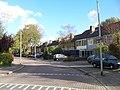 Delft - Wilhelminalaan - panoramio - StevenL (2).jpg