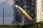 Delta IV Heavy EFT-1 (15232089208).jpg