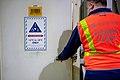 Delta delivers COVID-19 vaccine shipments (50734278062).jpg