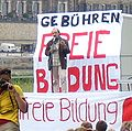 Demo Dresden Gerstenberg.jpg