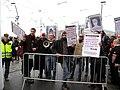 Demonstrace proti demonstraci Dělnické strany (6).jpg