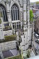 Den Bosch St. Jan's kathedraal-Cathedral - panoramio (6).jpg