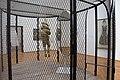 Den Haag - Gemeentemuseum (39788703212).jpg