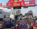 Denain - Grand Prix de Denain, 14 avril 2016 (C18).JPG