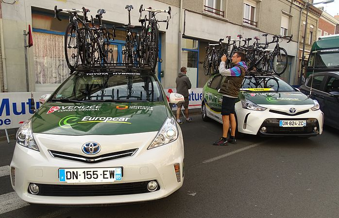 Denain - Grand Prix de Denain, 16 avril 2015 (A56).JPG