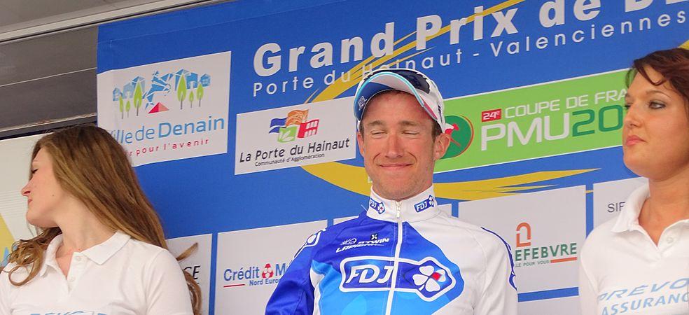 Denain - Grand Prix de Denain, 16 avril 2015 (E59).JPG