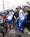 Denain - Passage du Grand Prix de Denain le 11 avril 2013 (021).JPG