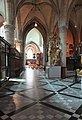 Dendermonde OLV kerk interior 02.JPG