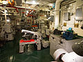 Denis Bourez - HMS Belfast machinery workshop (8935344131).jpg
