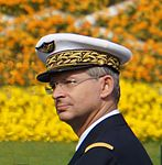 Denis Mercier 04299 général.jpg