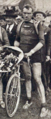 Denis Verschueren, vainqueur de Paris-Tours le 3 mai 1925.png