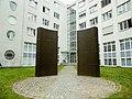 Denkmal Knud Knabe Salzburger Häuser HH-Harburg (1).jpg
