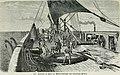 Der Weltverkehr und seine Mittel, mit einer Übersicht über Welthandel und Weltwirtschaft; (1913) (14758684364).jpg