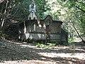 Derelict Chapel - geograph.org.uk - 1029809.jpg