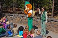 Deschutes National Forest Youth outdoor education (36969401591).jpg