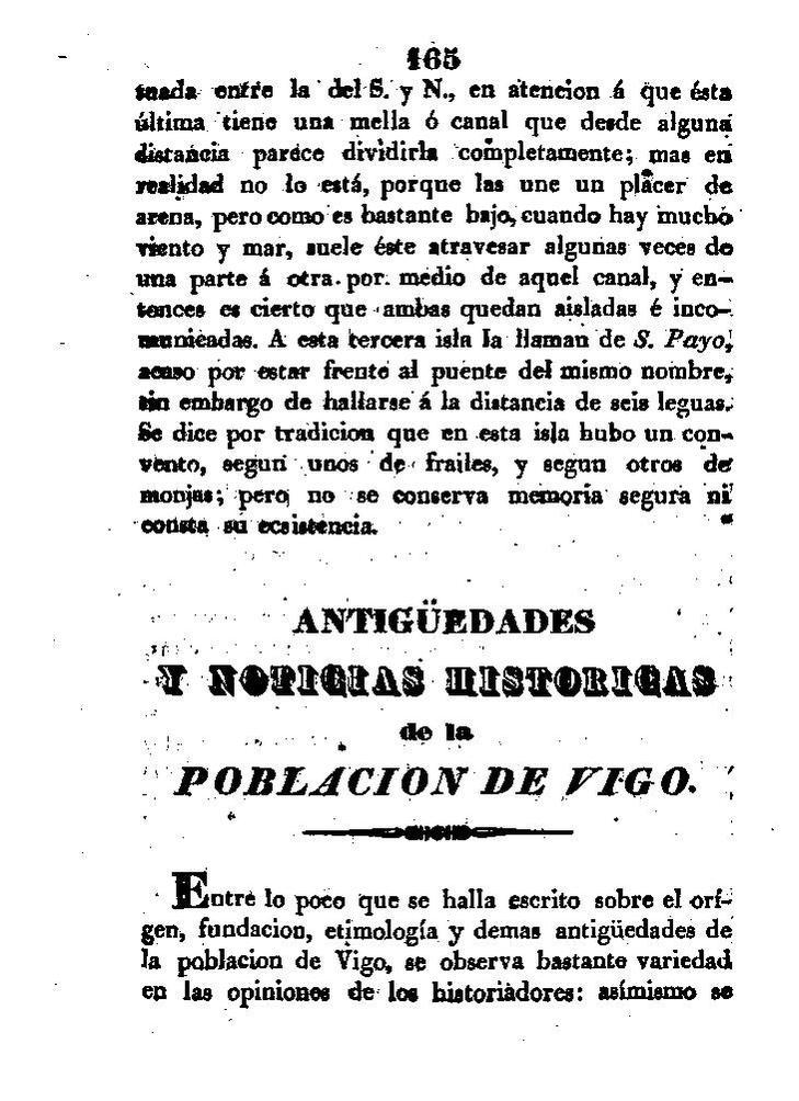 Descripción topográfico-histórica de la ciudad de Vigo, Nicolás Taboada Leal, 1840.pdf&page=165