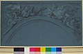 Design for two spandrels with winged figures MET 68.80.1.jpg