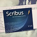 Designing with Scribus.jpg