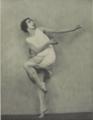 Desiree Lubowska - Oct 1921 (a).png
