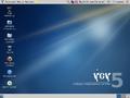 Desktop-usu5.png