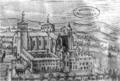 Dessin de l'abbaye Saint-Augustin-lès-Limoges.png