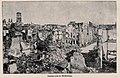 Destruction of Longwy France 1914.jpg