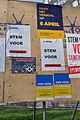 Detail referendum bord associatieverdrag Oekraine in Utrecht.jpg
