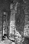 deurkozijntje op de beletage - amersfoort - 20009719 - rce