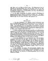 Deutsches Reichsgesetzblatt 1909 002 0056.png