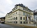 Deutsches Uhrenmuseum Glashütte (2).jpg