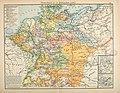 Deutschland im XVIII. Jahrhundert (Putzger).jpg