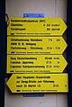 Deutschlandsberg Wanderwegweiser.jpg