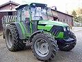 Deutz-Fahr Agroplus 70.jpg
