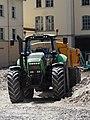 Deutz-Fahr Agrotron ttv 630 (01).jpg