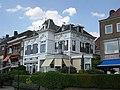 Deventer-welle-184280.jpg