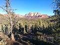 Devil's Bridge Trail, Sedona, Arizona - panoramio (9).jpg