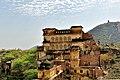 Devisinghpura, Rajasthan 302028, India - panoramio (2).jpg
