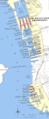 Devonport Dockyard in 1909 plan.png