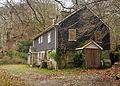 Dewerstone Cottage.jpg