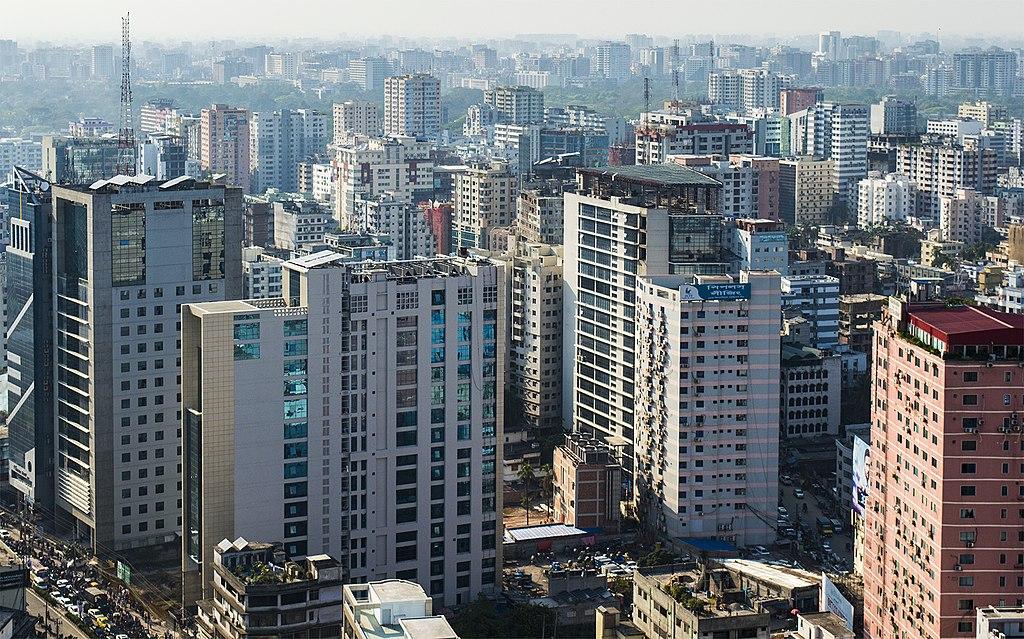 Dhaka 14th March (32624769393).jpg