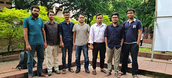 Dhaka Wikipedia Meetup, June 2019 (02).jpg