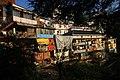 Dharamsala-McLeod Gunj-04-Weg zur Kora-gje.jpg