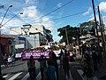 Dia Nacional em Defesa da Educação - Sorocaba-SP 37.jpg